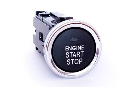 кнопка старт